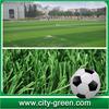 Sport Used Eco-Friend Mini Football Artificial Grass