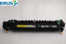 126K24990 For Xerox WorkCentre 5222 5230 5225 Fuser Assembly