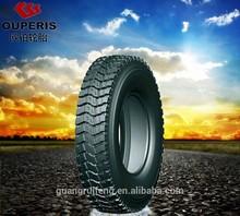 2015 100% new cheap chinese inner tube radial truck tires1100r20
