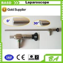 endoscopic instruments endoscope laparoscope endoscopes with Karl Storz compatible