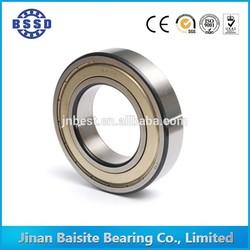 nsk 608z ball bearing for plastic skateboard cw china bearing