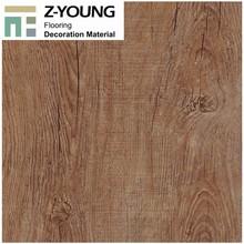 Z-young BP Anti slip indoor interlock Mat Vinyl Flooring Discount
