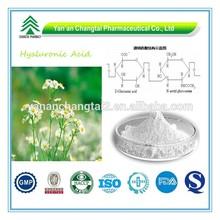 Hot Sale GMP Certificate 100% Pure Natural vitamin c serum hyaluronic acid