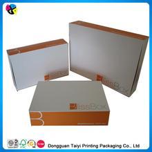 Hot selling wall mounted plastic storage box