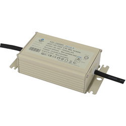 High Efficiency TUV CE LED driver 1500ma ip67 50w
