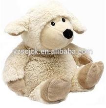 Plush toy sheep/Nice plushie for cuddling