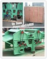 El precio factoy lagrimeo de cáñamo machine|scutching machine| lagrimeo de algodón de la máquina