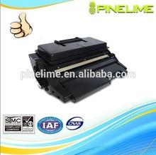 ML 3560DA/ML 3560DB Laserjet Toner Cartridge Compatible for Samsung Toner Cartridge ML 3560/3561
