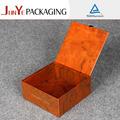 articulada pequena caixa de presente gravata de logística de embalagens pequenas de madeira caixas de presente rígida papelão reciclado caixas de presente por atacado