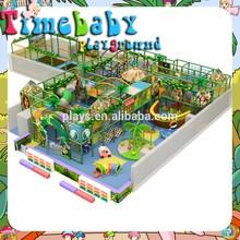 HSZ-KHY240 theme park rides, mini kids playground, theme park rides