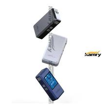 2015 smoke product 60 w mod,Kamry TFT large color screen ecig kamry 60 drop ship e-cigarette vaporizer