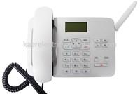 CDMA fixed wireless desktop phone KT2000(170)
