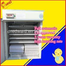 automática de codorniz baratos para la agricultura haching la oferta para la venta con el ce aprobado puede contener 528 huevos