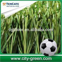 High Standard Design Dependable Performance Artificial Grass For Balcony