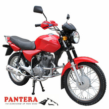 PT150-CG New Design CG Model Street Hot Sale Motorcycle Best Quality