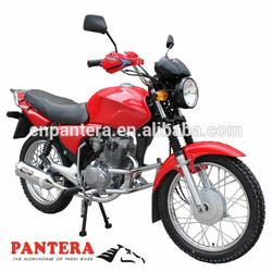PT150-CG New Design CG Model Street Hot Sale Motorcycle Best Quality