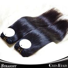 vigin peruvian straight hair,100%peruvian virgin remy hair,factory virgin peruvian hair