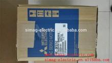 Mitsubishi GT Series HMI GT 1020-LBL-C new original