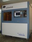 3D printer,Rapid prototype printing machine,3d printing laser printer