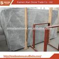 comprar direto da china por atacado de prata mink mármore janela sills