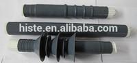 27.5kV cold shrink terminal cable kit