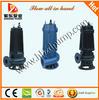Tin bronze submersible sewage water pumps