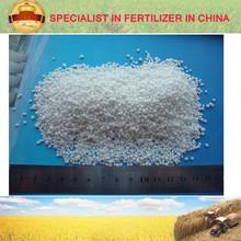 NPK Fertilizer 30-6-0 With Nitrate Nitrogen hot sale in Mexico