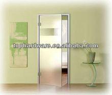 online door handles