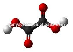 oxalic acid home depot