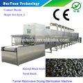 microondas alimentos adicionales esterilizador de insecticidas
