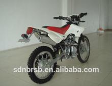 hot sale new design 150cc dirt bike