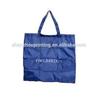 2015 China supplier high quality nylon bag/foldable nylon bag/food packaging nylon bag