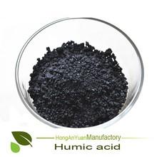 50% K2O powder or granular K2SO4 potassium sulphate fertilizer prices