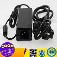 AC100-240V 50/60HZ LED Light Bar Adapter Switching Power Supply 12V Power Adapter
