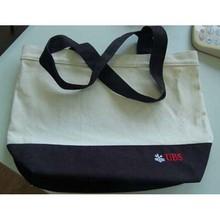 Cotton Muslin Bags , Organic Promotional Cotton Bag
