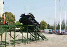 ATV cargo atv for sale