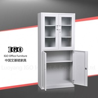 IGO-008 Equipment cabinets office furniture vietnam