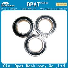High quality Rear Wheel hub bearing for Toyota RAV 4 Mk II (XA2) 42450-42030
