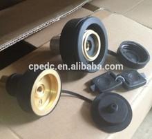filling nozzle / cylinder ferrule type export ALIBABA OEM hot sale vehicle automotive screw-type car fuel LPG fill valve