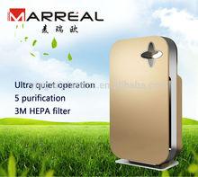 air purifier hepa filter cigarette smoke absorber
