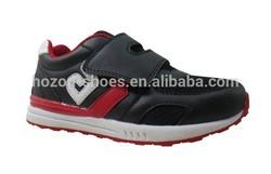 new design cheap soccer shoe shoe manufacturer