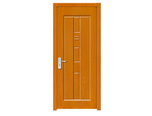 2015 Promotion Hot Sale lowes exterior wood doors J362