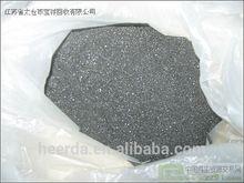 Grey Ceramic pigment powder