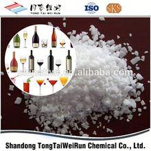 Benzoic Acid Chloride 2015