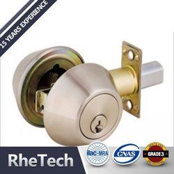 Top Selling Best Price Custom Printing Digital Deadbolt Lock