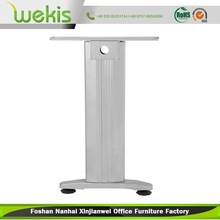 Comfortable Design Top Class Low Price Cast Iron Table Feet