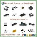 ( componente electrónico) mt6573