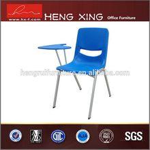 Hot-sale unique dinging plastic chair