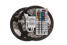 smd ul led strip light 5050 ul led strip light high power ul led strip light