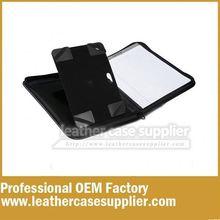 Ipad case portfolio